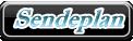 http://www.radio-crazy-hexenkeller.de/sendeplan.php